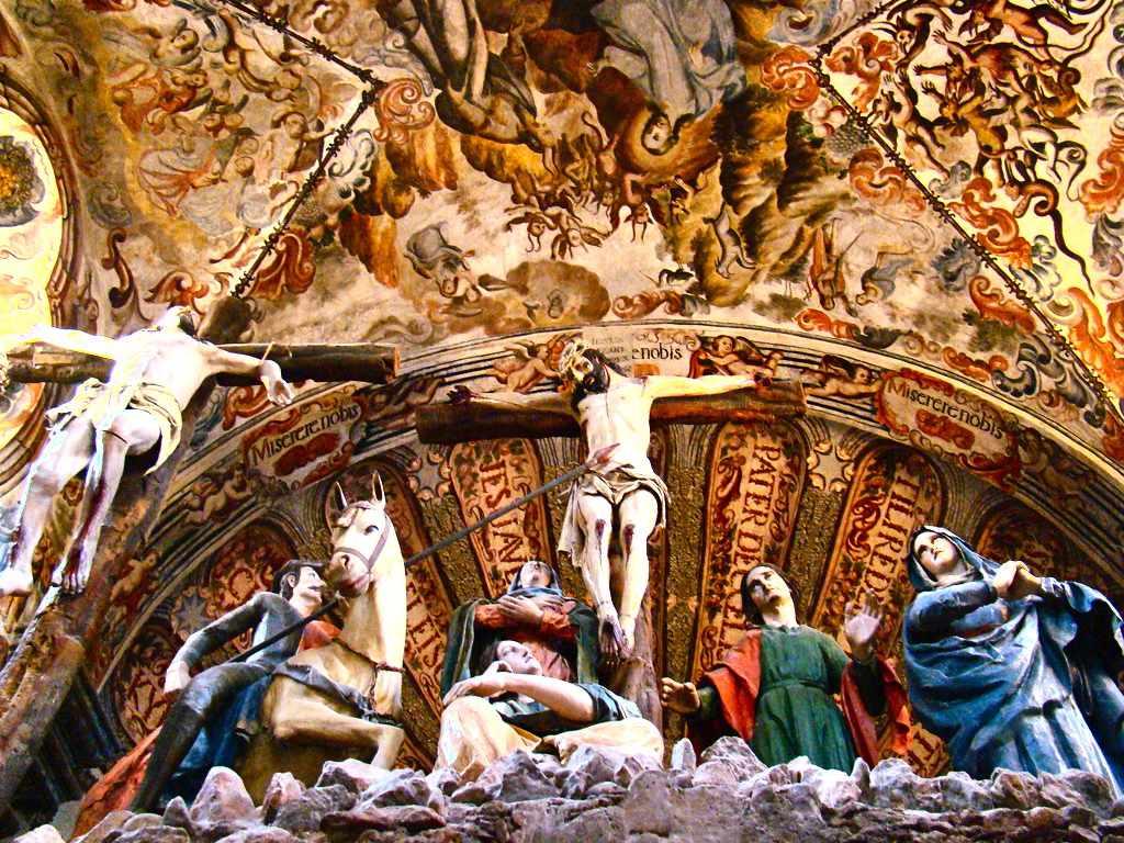 Santuario-de-Atotonilco.jpg