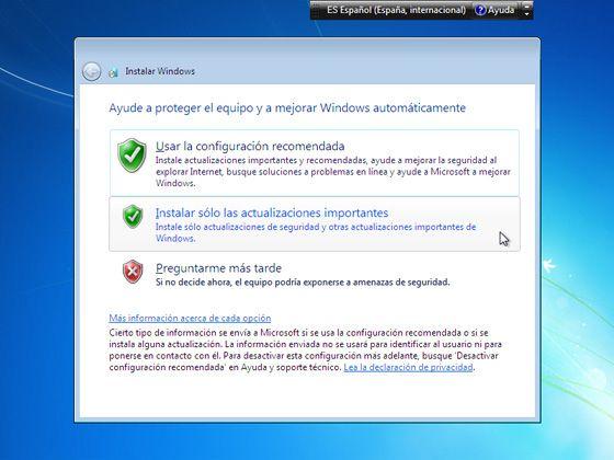 Instalar-Windows-7-10