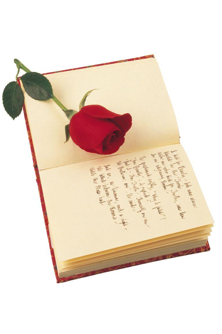 20 Frases De Amor De Gabriela Mistral