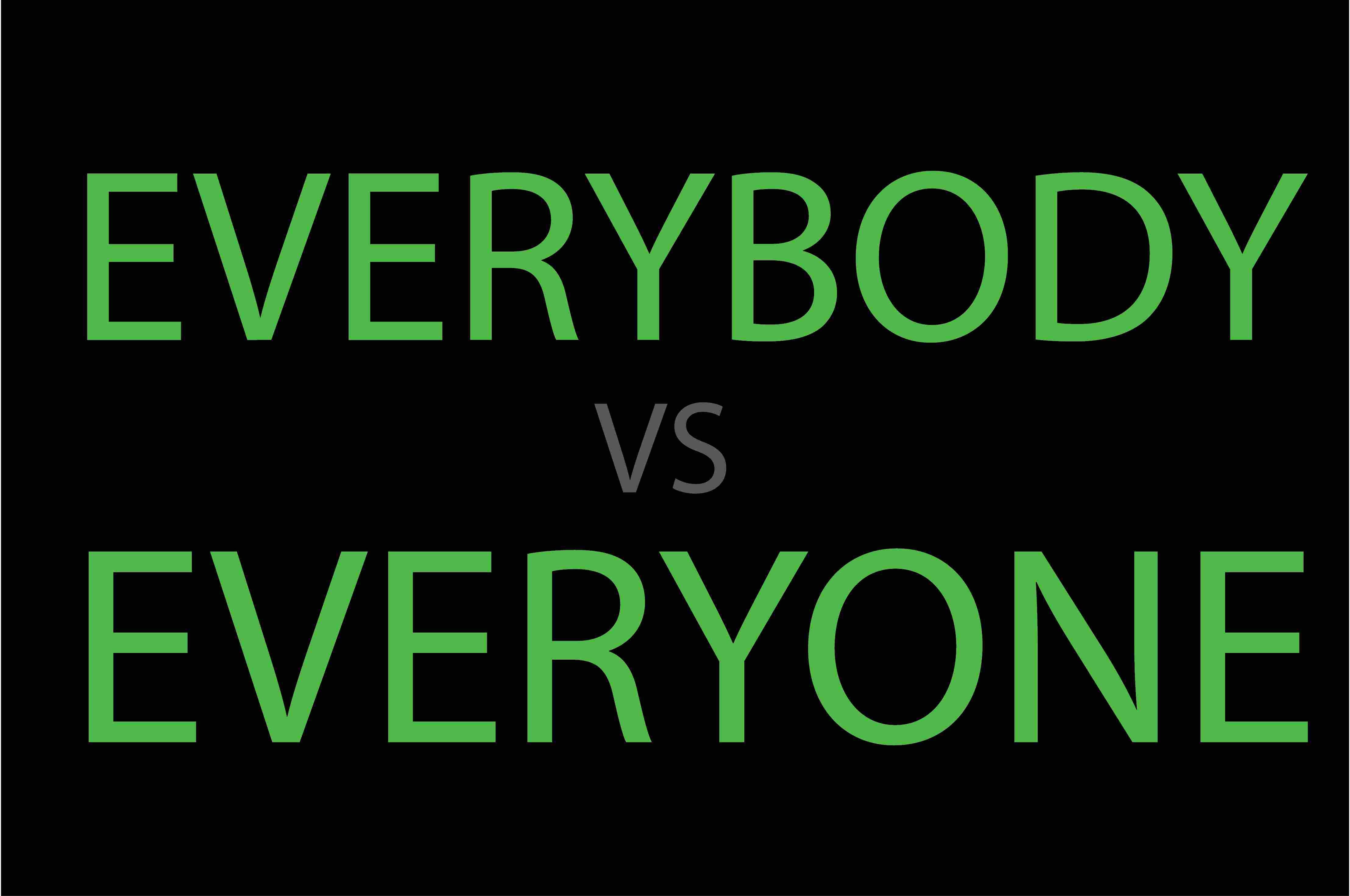 everybody-everyone-01.jpg