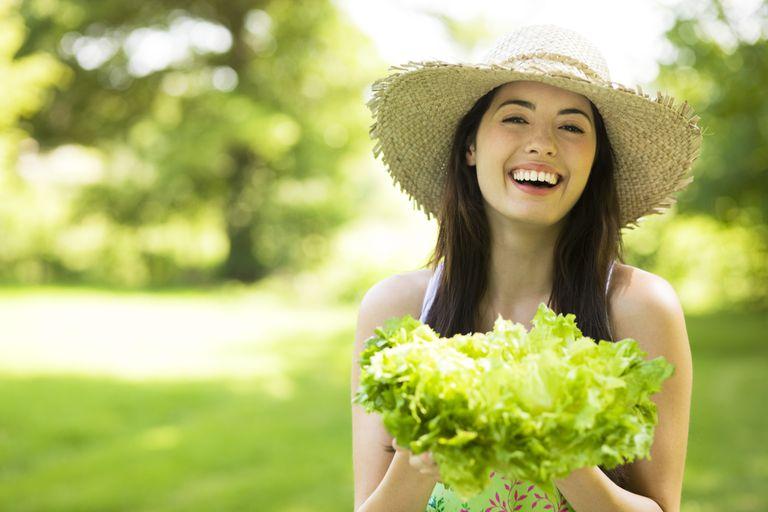 Qué es la dieta flexitariana