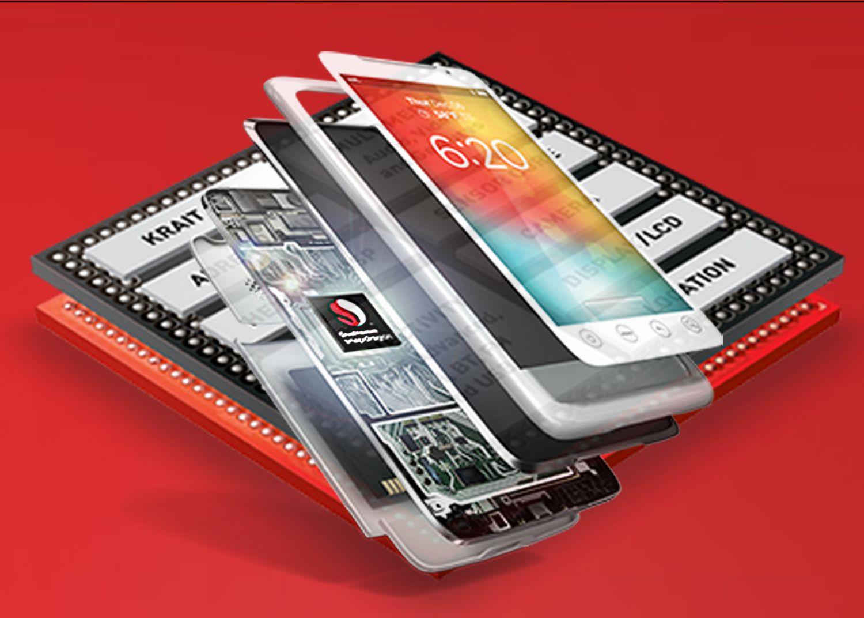 Procesadores-Snapdragon.jpg