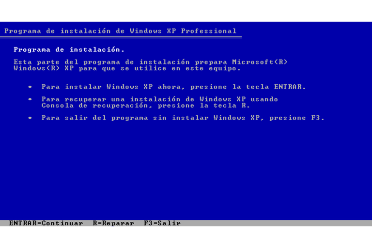 Reparar-Boot-Ini-WindowsXP