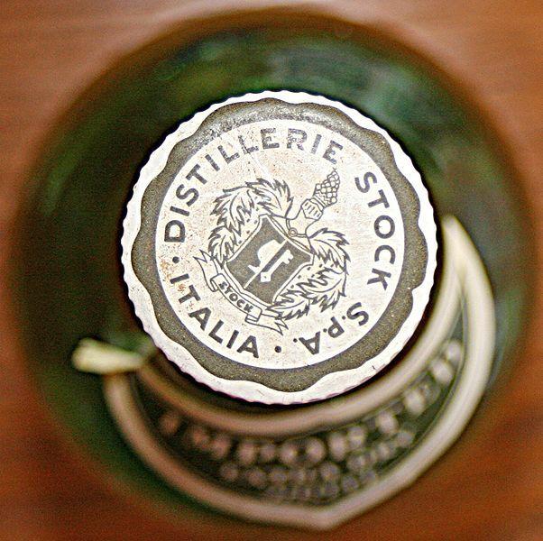 Vermouth_Bottle_c_Jill-Clardy-at-Flickr.jpg