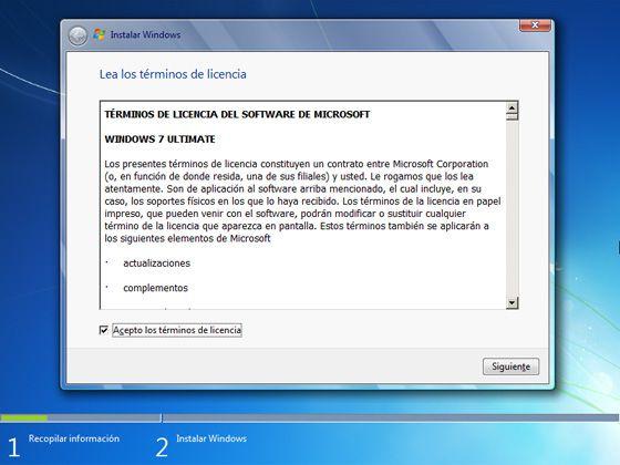 Instalar-Windows-7-3