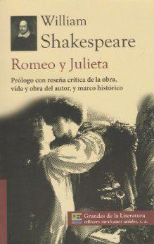 13 Frases Célebres De Romeo Y Julieta