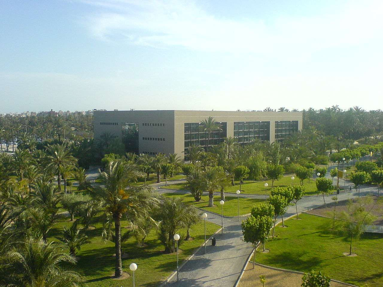 Universidad-Miguel-Hernandez-en-Elche-Josecarlosdiez-wiki.JPG
