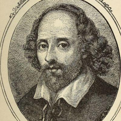 Las 15 Frases Mas Famosas De Hamlet De William Shakespeare