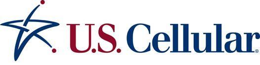 US-Cellular-Logo-Feb-09.jpg