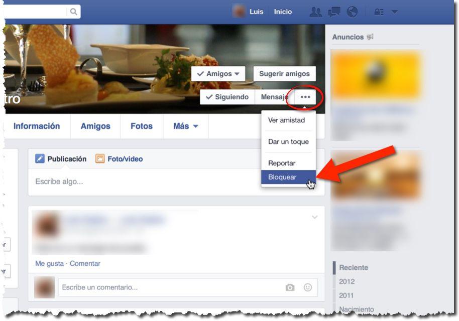 Bloquear-un-amigo-de-Facebook-hires.jpg