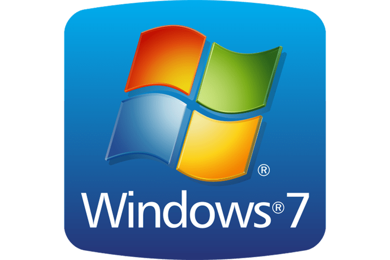 Requisitos-Windows7