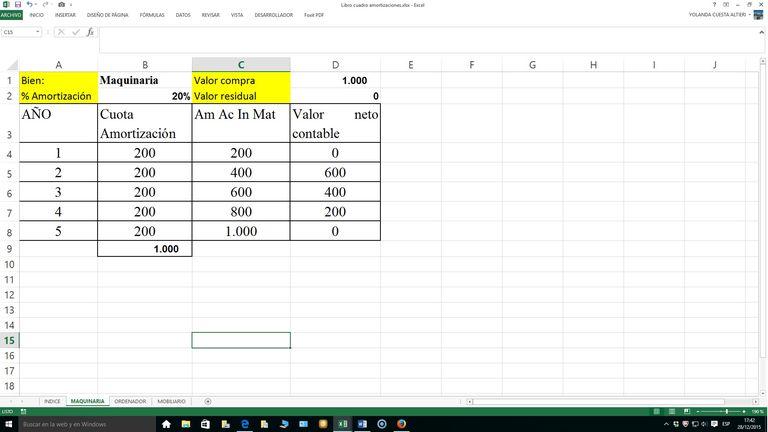 Amortizacion_Excel