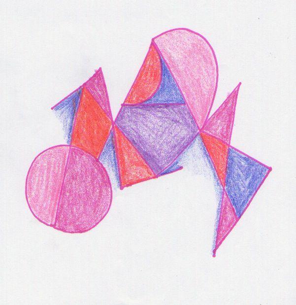 Símbolo de amor por Tanya Torres