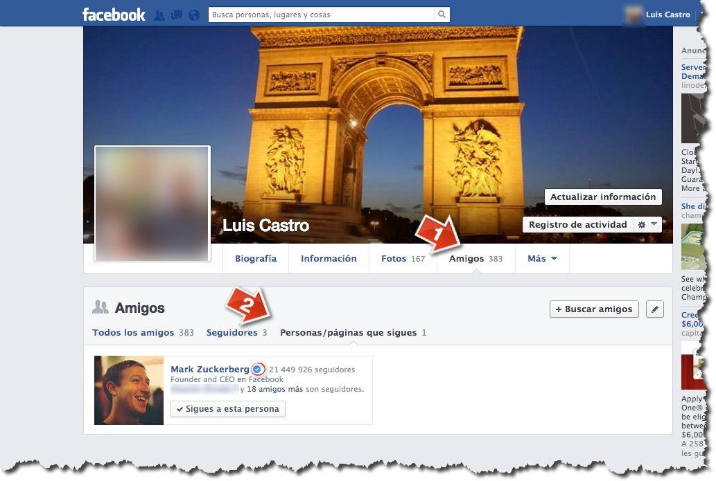 Seguir-de-Facebook_04.jpg