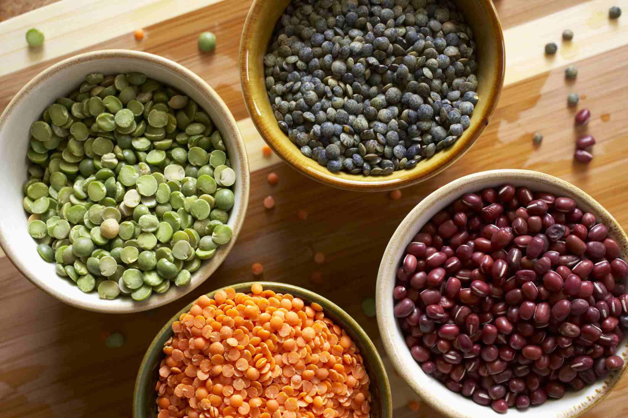 fibra en legumbres, alimentos ricos en fibra, alimentos con fibra, fibra, fibra soluble,