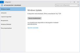 Windows-Update-Windows10