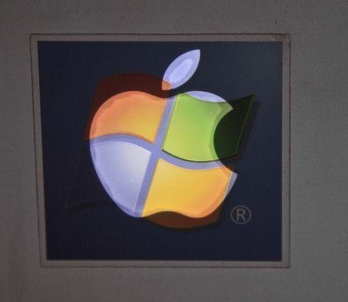Windows y Mac
