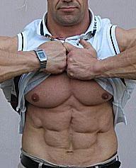 abdominales.jpg