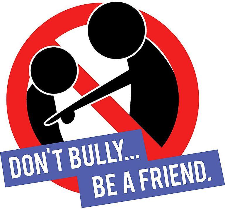 Dont_Bullying.jpg