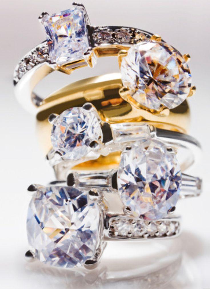 b7bb948af789 Preguntas sobre el anillo de compromiso