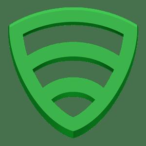 Lookout Mobile Securitu, aplicación antivirus gratuita para smartphone y tablet Android