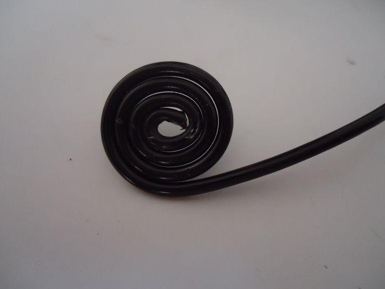 c3e8d404376e Tipos de alambre para manualidades.