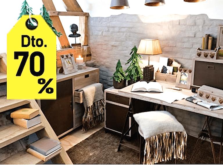 comprar muebles en línea