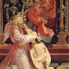 concierto-de-angeles-grunewald.jpg