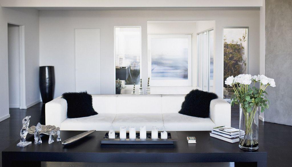 sofá-grande-blanco