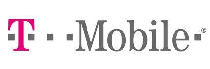 t-mobile-logo-huge.jpg