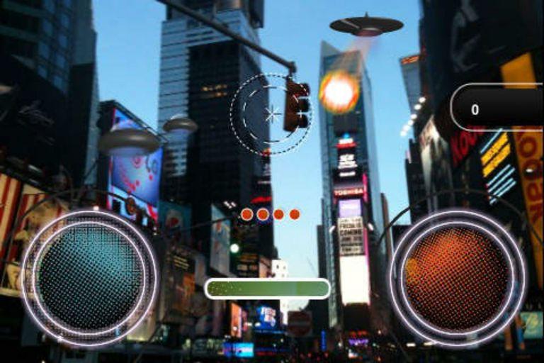 screen480x480-1-.jpg