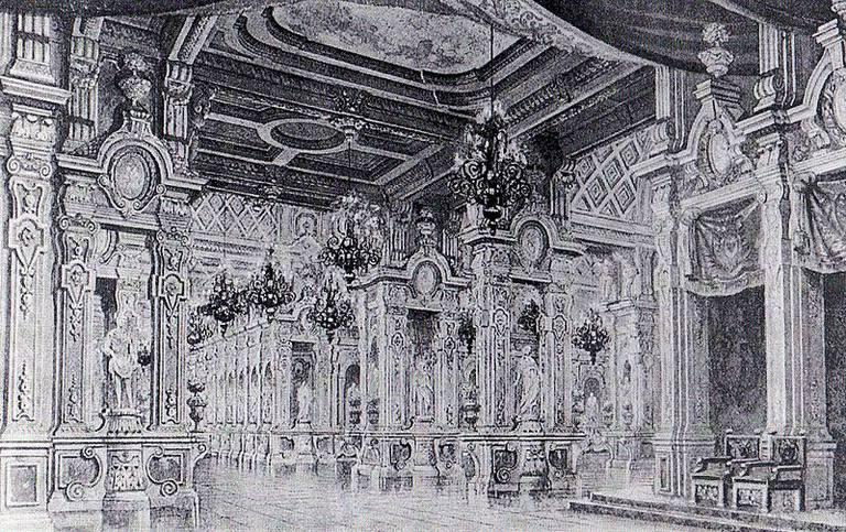 Cinderella_-Set_Design_-Matvey_Shishkov1893.jpg