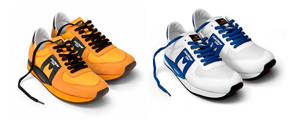 Zapatillas Para Las Las Zapatillas Zapatillas Andar Mejores Andar Las Andar Para Para Mejores Mejores Las OvfTnOdq