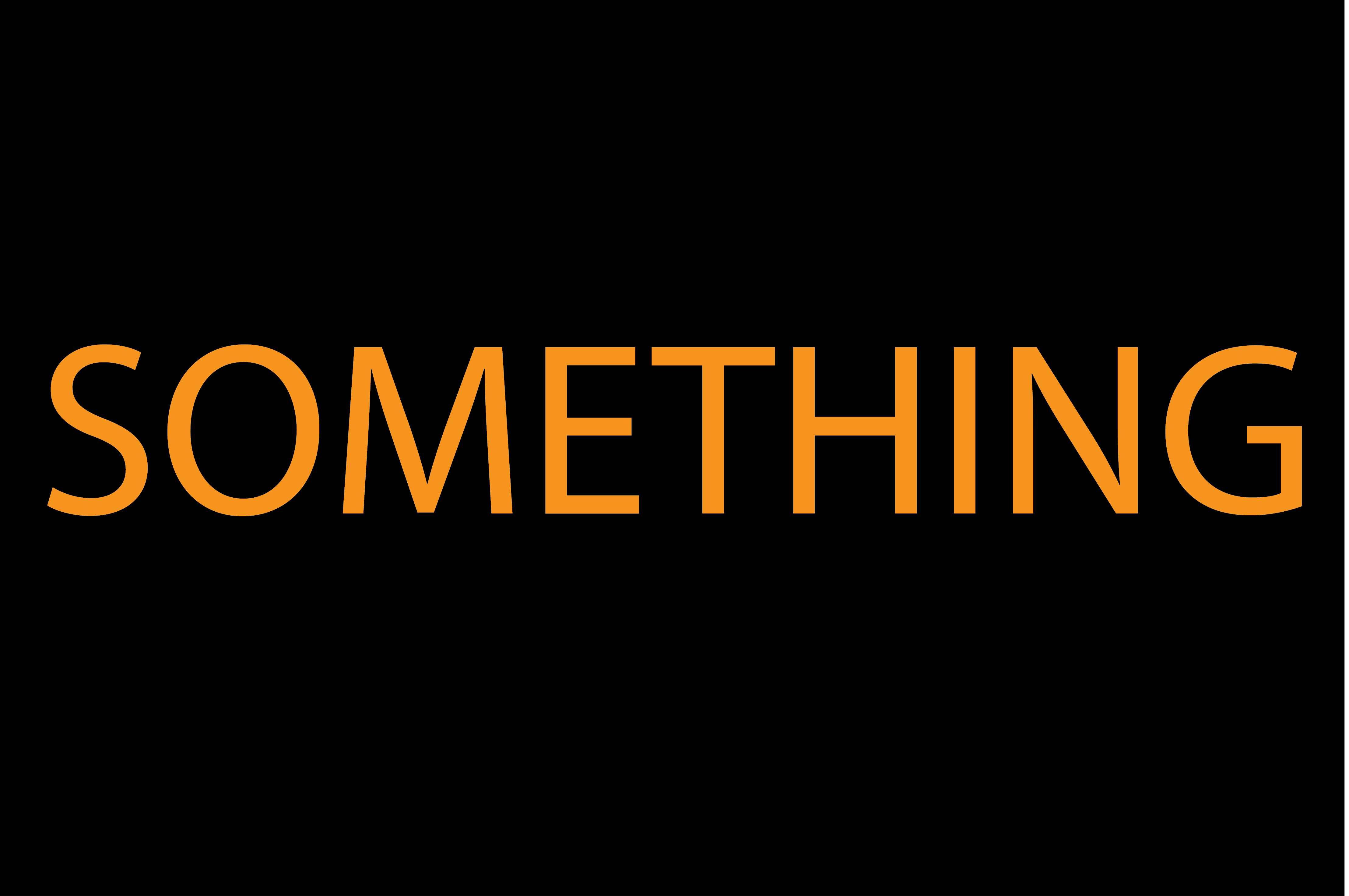 something-02.jpg