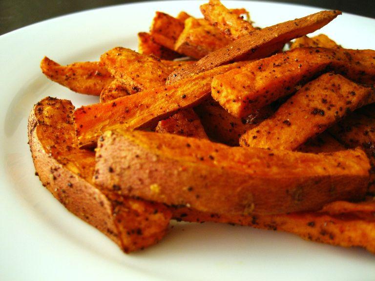 Batatas-fritas.jpg