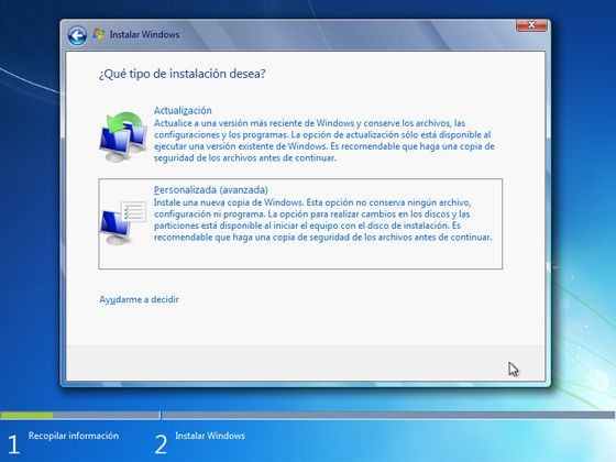 Instalar-Windows-7-4