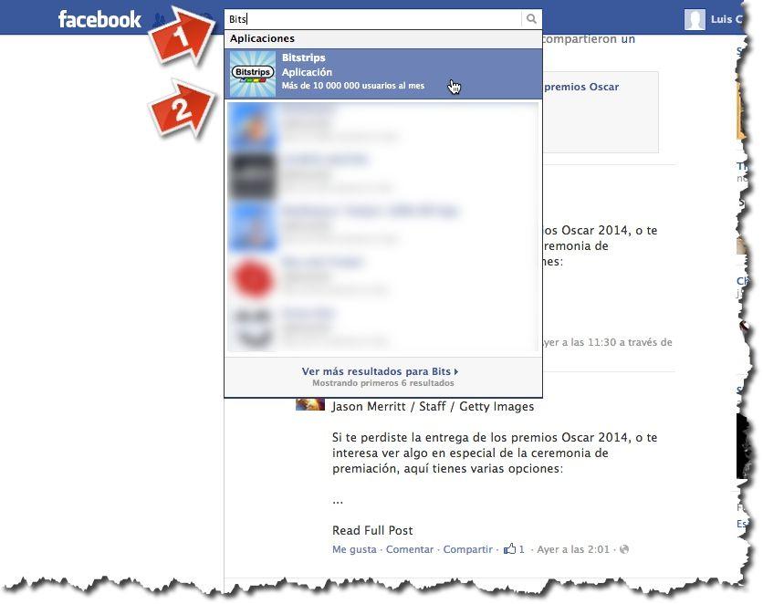 Como-usar-Bitstrips-en-Facebook_01.jpg