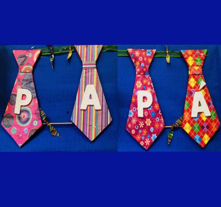 Regalos-papa-1-_result.JPG