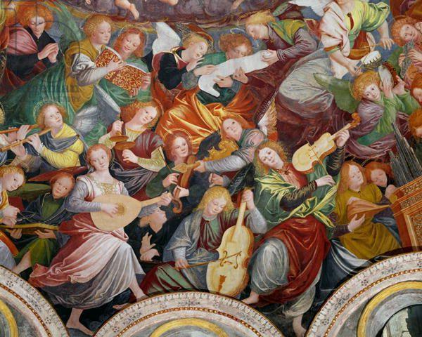 cupola-santuario-saronno-gaudenzio-ferrari-angeles.jpg