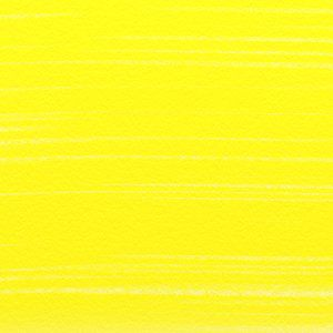 Significado, características y tipos de color amarillo