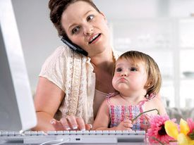 arti-2-buena-buenaSound-Advice-For-Your-Home-Business.jpg