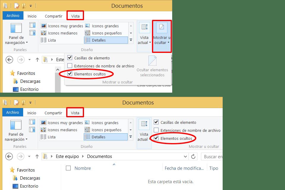 Otro-Metodo-Ver-Archivos-Ocultos