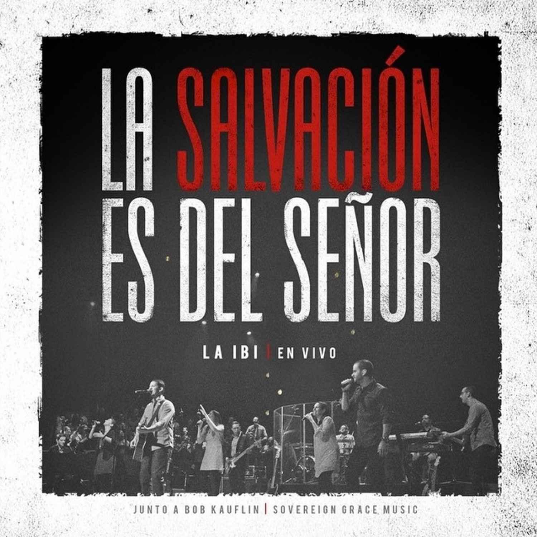 IBI-La-salvacion-es-del-Senor.jpg