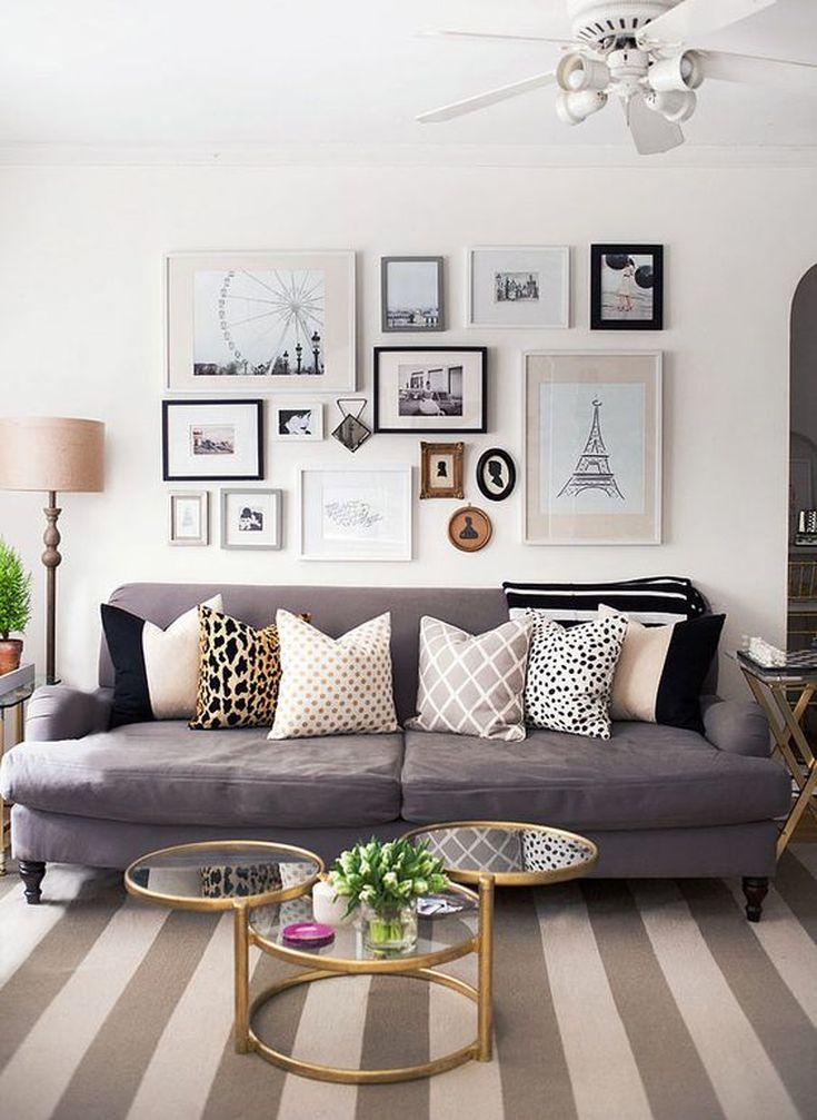 Los Muebles Básicos Que Necesitas Para Tu Primer Apartamento O Casa