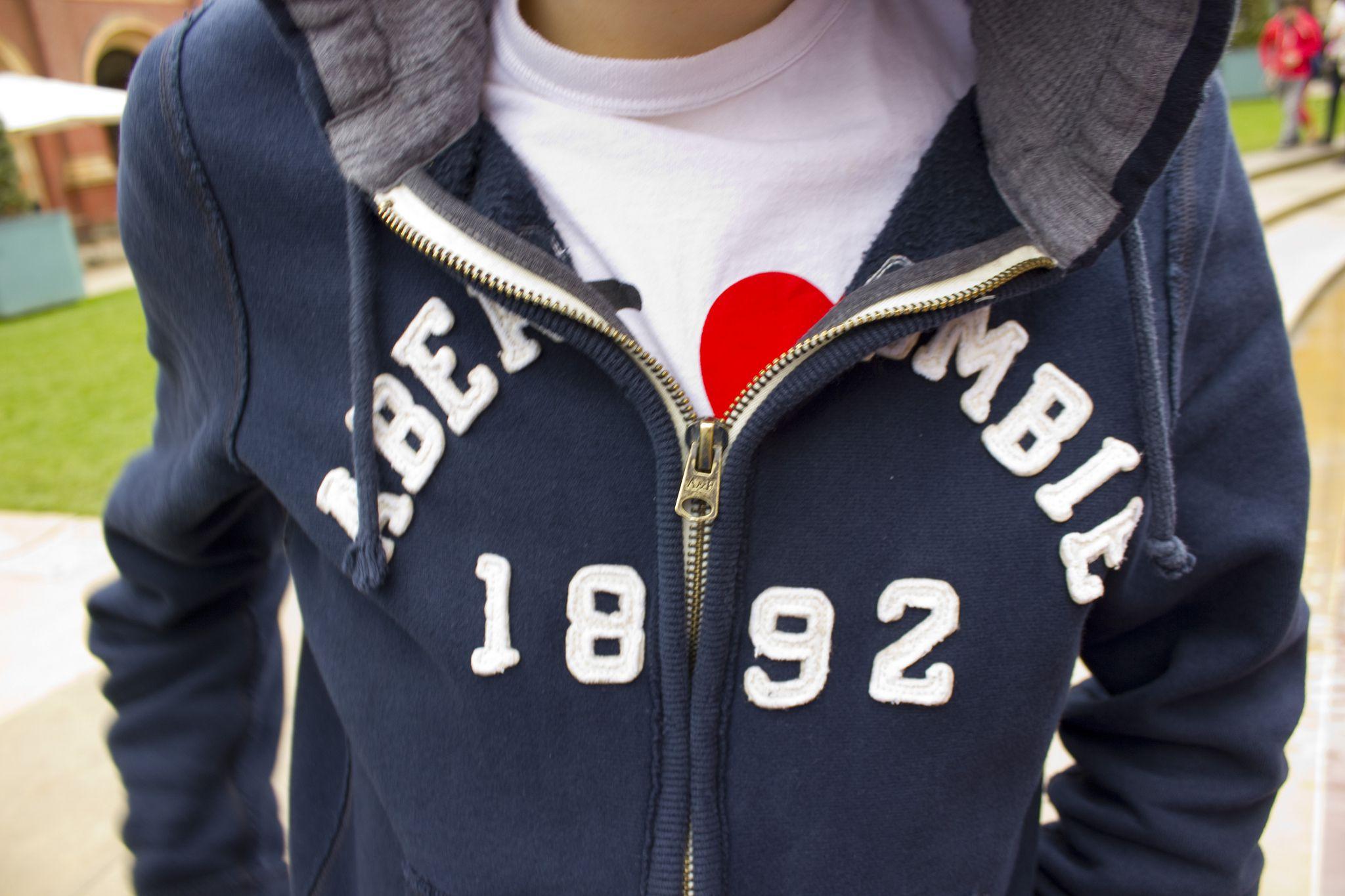 915c5c4daba0f Marcas y tiendas de moda para adolescentes
