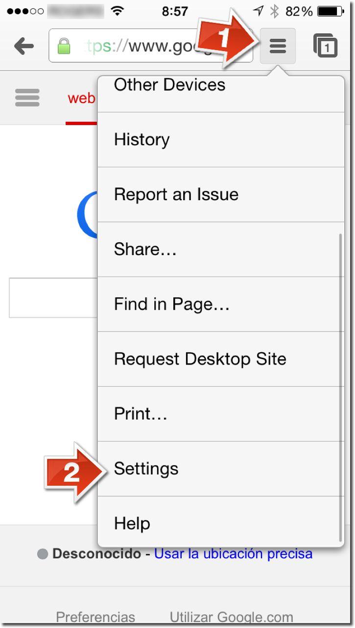 Bloquear-ventanas-emergentes-Chrome-iPhone_101.jpg