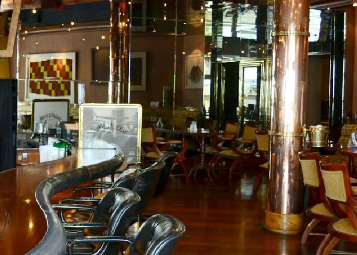 restaurante-ole-bar.jpg