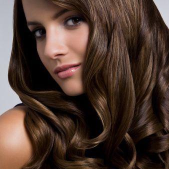 Consejos De Maquillaje Para Mujeres Castañas