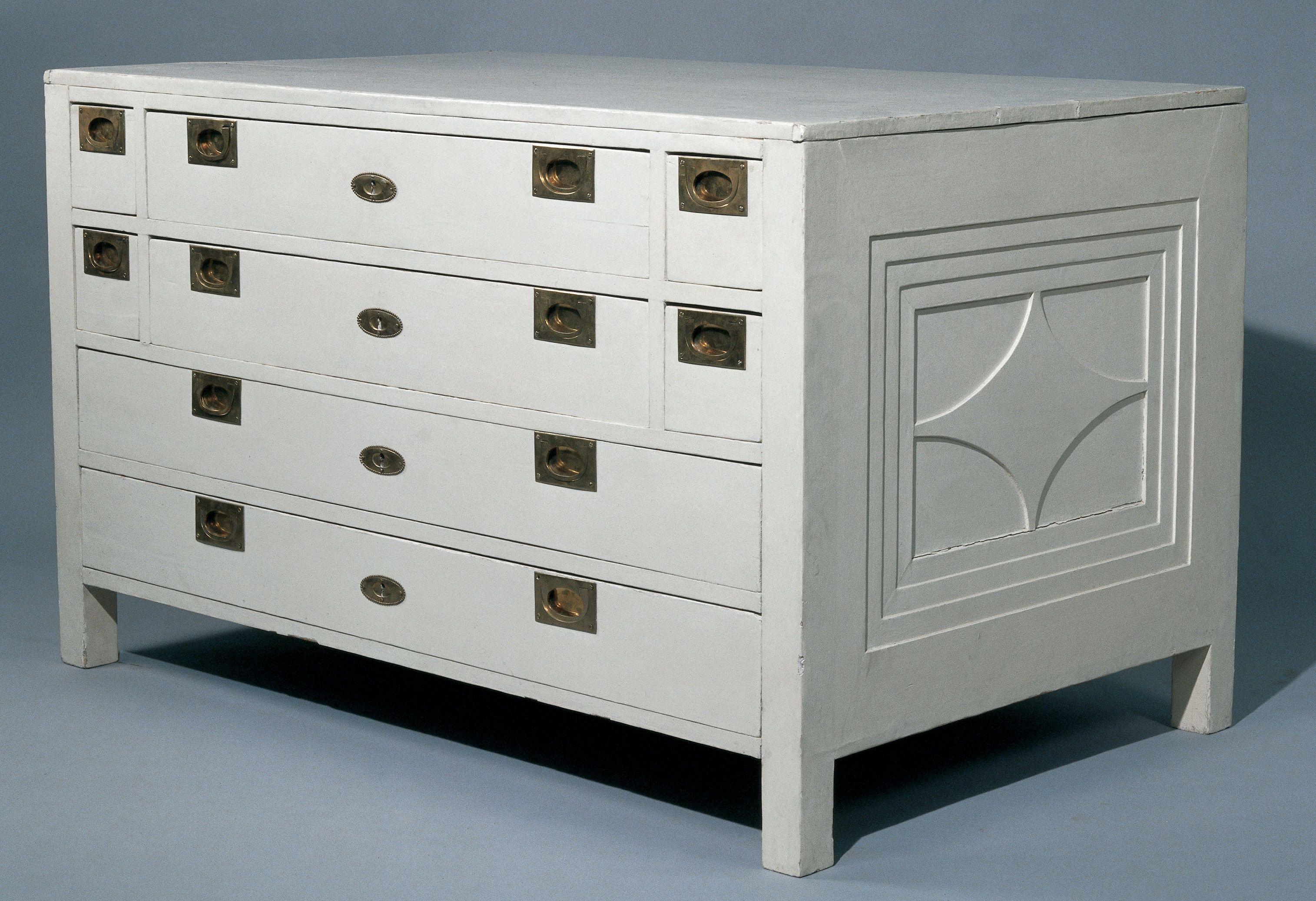 C mo lacar muebles en blanco o en otro color - Muebles en blanco ...