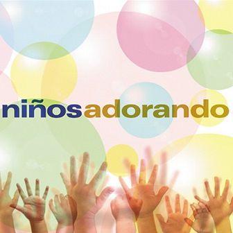 Ninos-adorando-1.jpg
